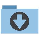1389801232_appicns_folder_Download