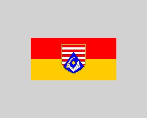 kazup1